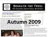 Autumn2009