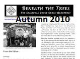 Autumn2010