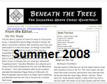 Summer2008